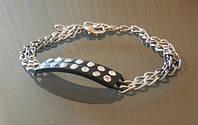 Элегантный браслет .193