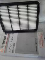Фильтр воздушный  GAL,GRAN MITSUBISHI MR266849