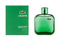 Lacoste Eau De Lacoste L.12.12 Vert 100 ml (Лакост О Де Лакост Ль.12.12 Верт)