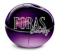 Donna Karan DKNY Delicious Night EDP 30ml