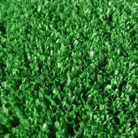 Искуственая декоративная трава Sintelon Форест