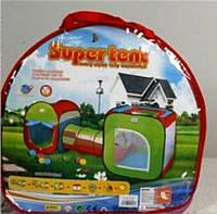 Детская палатка А999-120