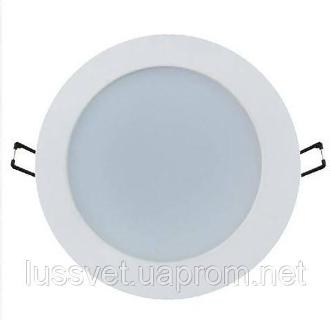 Потолочный LED светильник  HOROZ  HL 688L