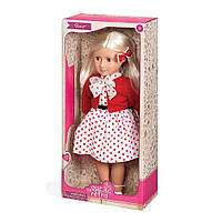 Большая кукла ретро, Роза 46 см, Our Generation BD61001Z