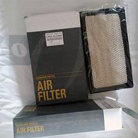 Фильтр воздушный CX-9, 6* MAZDA CY01-13-Z40A