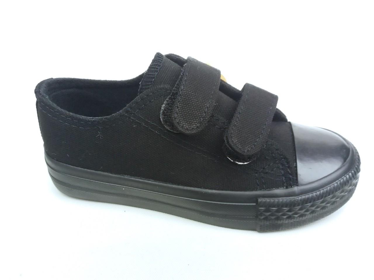 Детские кроссовки   25-30. на мальчика   155-800-1
