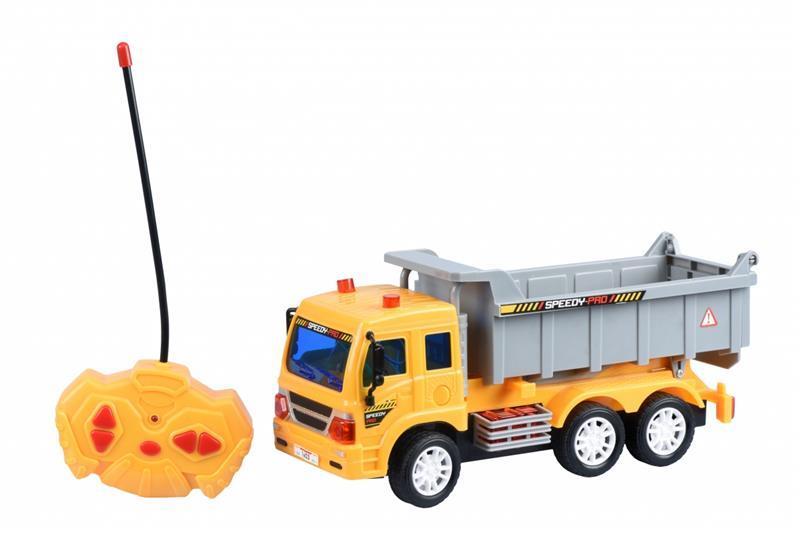 магазин игрушек на пульте управления в екатеринбурге