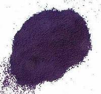 Кристаллический фиолетовый, упаковка 50 гр