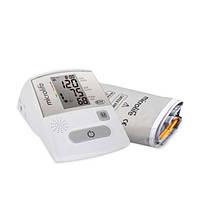 Тонометр автоматический MICROLIFE BPA 130 ЕС