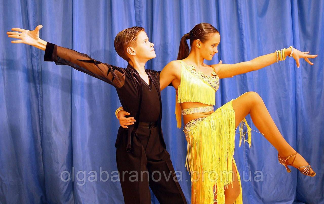 1b821547291b586 Платье для бальных танцев - латина - Ателье по индивидуальному пошиву  платьев для бальных танцев Ольги