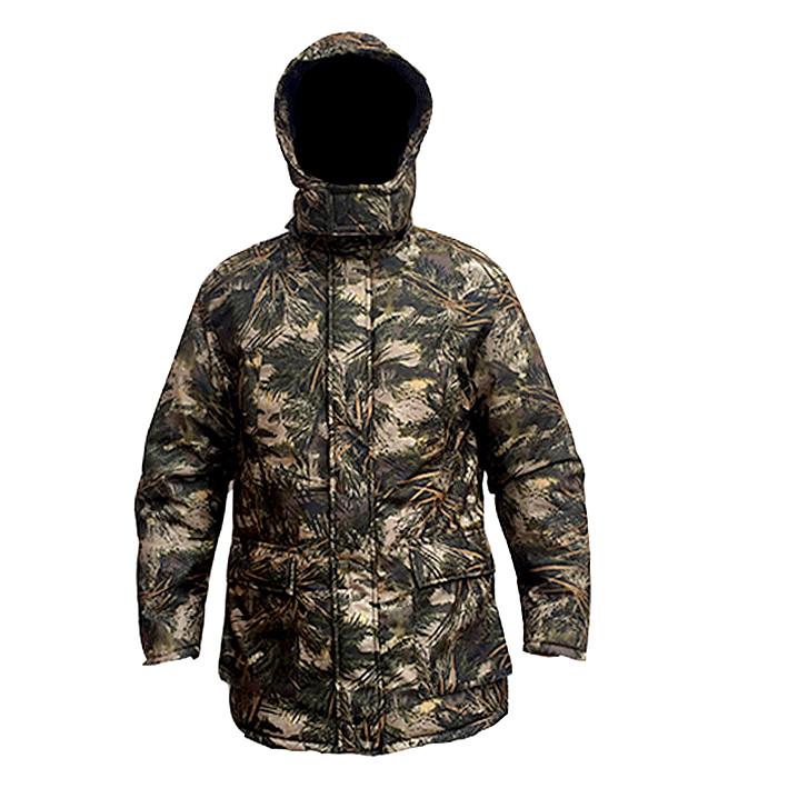 """Куртка """"Аляска"""" AL-03"""