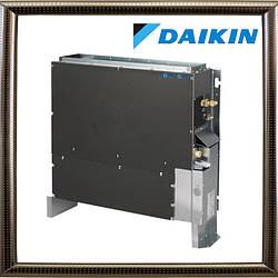 Внутренний блок Daikin FNA25A9