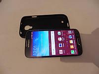 Мобильный телефон Samsung i9500 S4 №6959
