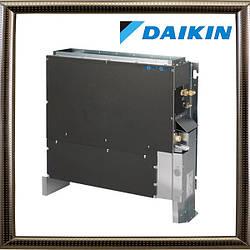 Внутренний блок Daikin FNA35A9