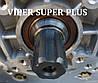 Дизельний Двигун ЗУБР 186F-Е 9 л/з, запуск електро+ручний, повітряне охолодження, виробник ZUBR, фото 8