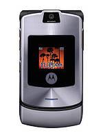 Motorola RAZR V3i, фото 1