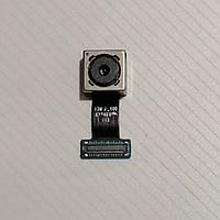 Камера основная задняя для Samsung J500 оригинал