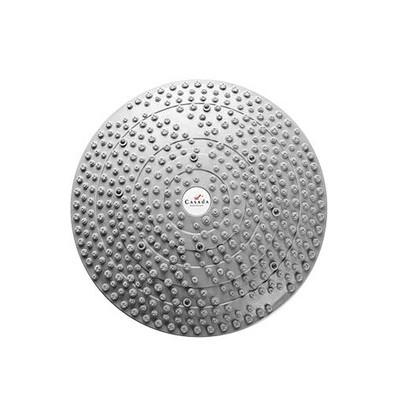 Массажный диск Casada ReflexDisk