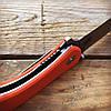 Нож складной SKIF Boy Orange (8Cr14MoV Steel), фото 8
