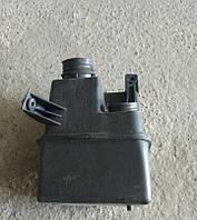 Резонатор воздушного фильтра (Арсорбер) Шевроле Лачетти, фото 1