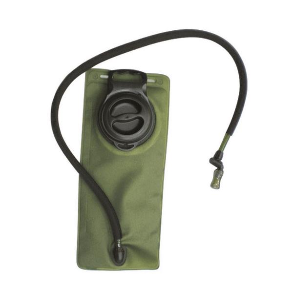 Гідратор для рюкзака 2,5 літра MiL-tec