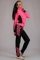 Спортивный костюм женский Sport №1