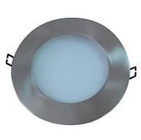 Потолочный LED светильник  HOROZ  HL 689L