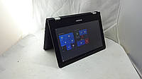Ноутбук Трансформер Lenovo FLEX 3 (1130) N3050/4Gb/500Gb/WEB Кредит Гарантия Доставка, фото 1