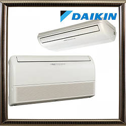 Внутренний блок Daikin FLXS35B9