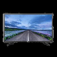 Смарт-телевизор с Т2 Domotec 32LN4100 (32 дюйма)