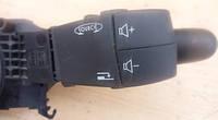 Подрулевой переключатель радио (джойстик дистанционного управления радио)RenaultTrafic2000-20108200009040