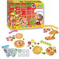 Игры развивающие для детей от 1 до 99