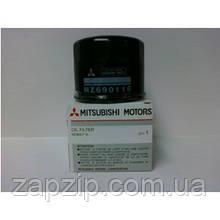 Фільтр масла MMC - MZ690115