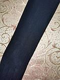 (50 cm)Длинные трикотаж женские перчатки только оптом, фото 2