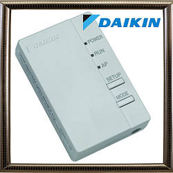 Адаптер для блоков Daikin BRP069B42