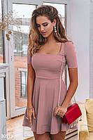 Женское платье купить солнце 42-50Р, фото 1