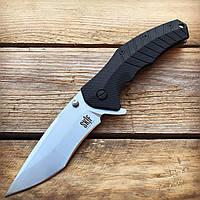 Нож складной SKIF Griffin 422G (8Cr13MoV Steel)