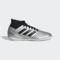 Детские футбольные бутсы Adidas Performance Predator Tango 19.3 IN G25806, фото 1