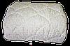 Одеяло VIP бамбуковое стеганное полуторное 150*210 Asya
