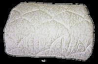 Одеяло VIP бамбуковое стеганное полуторное 150*210 Asya, фото 1