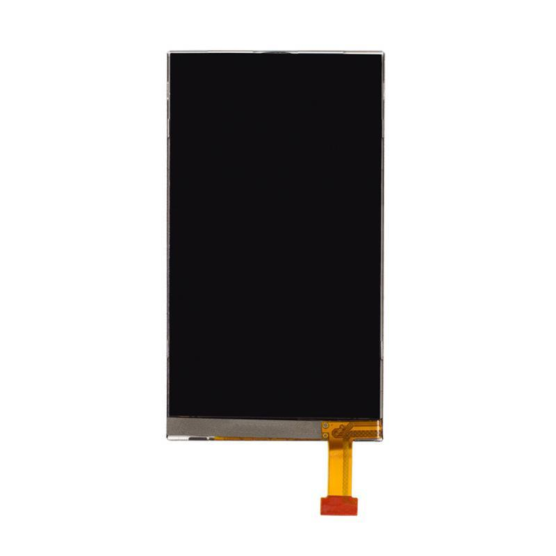 Дисплей (LCD) Nokia 5800 High Copy