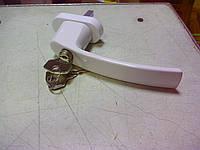 Ручка Medos Pluton с ключем