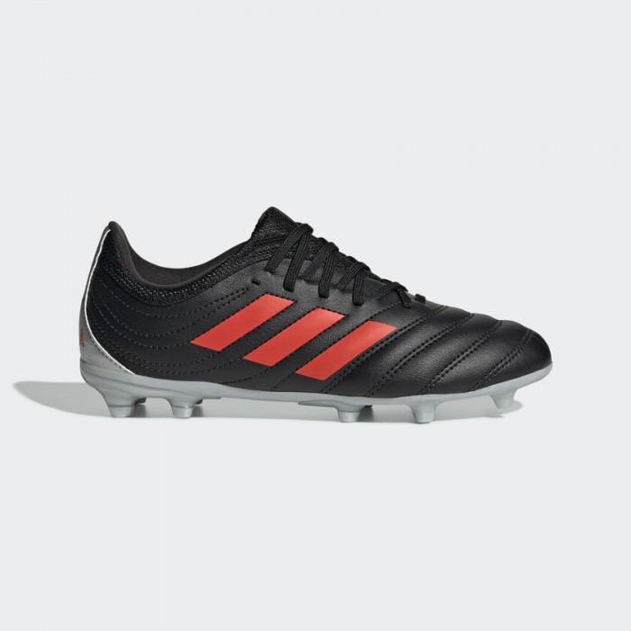 Детские футбольные бутсы Adidas Performance Copa 19.3 FG F35465