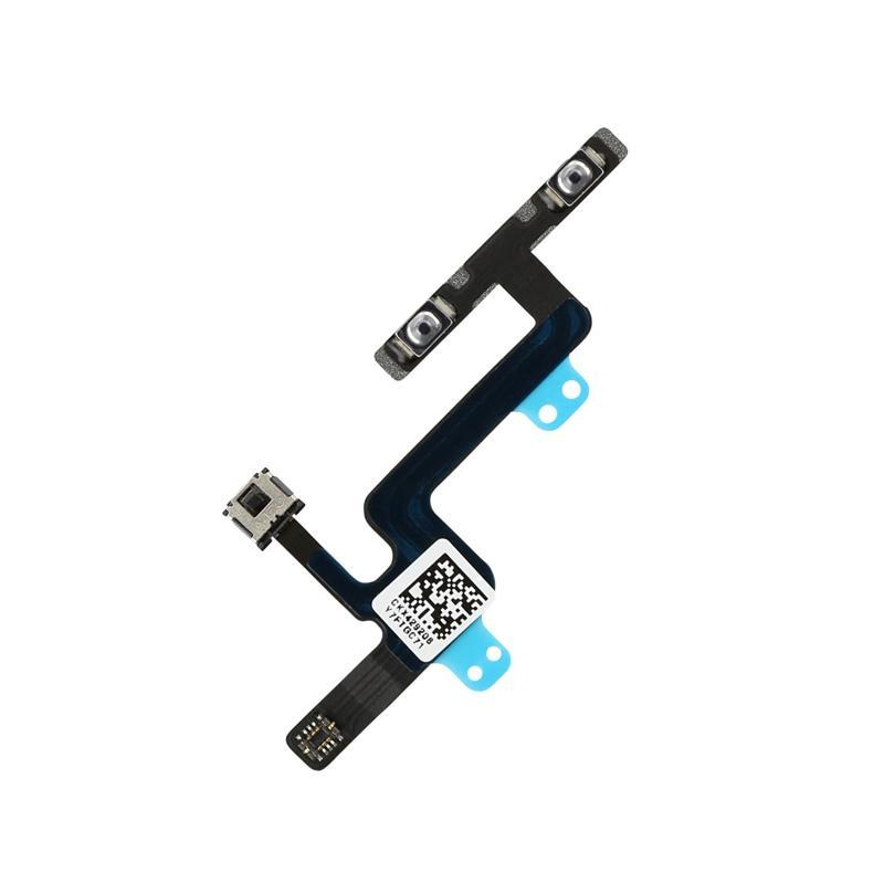 Flat Cable volume control +/- iPhone 6