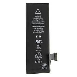 Аккумулятор (батарея) для iPhone 5