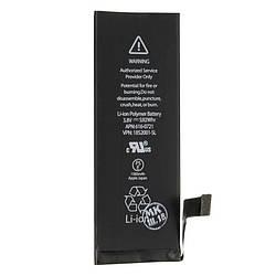 Аккумулятор (батарея) для iPhone 5S