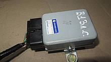 Блок управления топливным насосом Subaru Legacy Outback B13 22648AA060