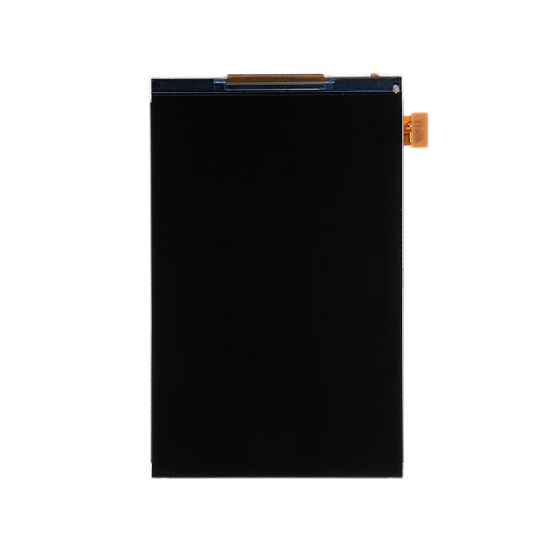 Дисплей (LCD) Samsung G361H original