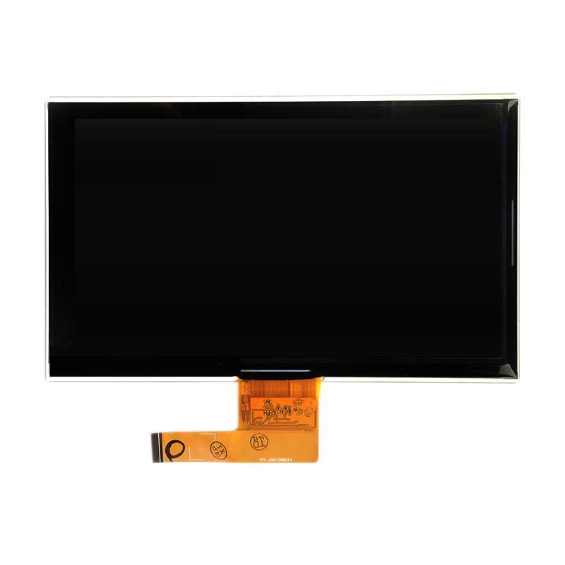 "Дисплей (LCD) Lenovo Tab 3 710F Essential 7.0"" original"