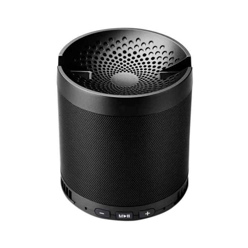 Bluetooth Колонка Q3 Black